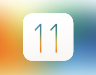 iOS 11 beta 2 pubblica è ora disponibile