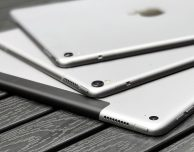 Scelta del tablet: iPad, iPad Pro o iPad mini 4?