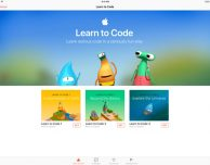 Swift Playgrounds 1.5 disponibile su App Store