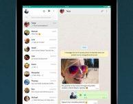 Giveaway Of The Week: 3 copie gratuite per ChatMate for WhatsApp [CODICI UTILIZZATI CORRETTAMENTE]