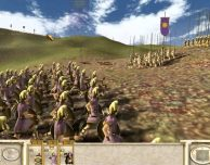 """Rome: Total War – Alexander"" arriverà su iPad!"