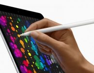 Q3 2017, il migliore per gli iPad da 4 anni ad oggi!