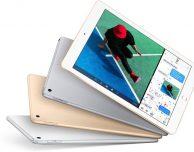Apple starebbe pianificando un nuovo iPad Pro 9.7″ economico