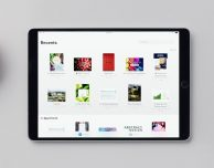 iOS 11: Apple pubblica nuovi video dedicati ad iPad