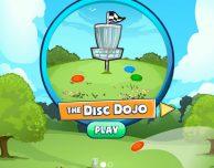 Giveaway Of The Week: 3 copie gratuite per Disc Golf To Go [CODICI UTILIZZATI CORRETTAMENTE]