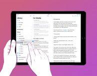 """Ulysses si aggiorna con il supporto al """"drag & drop"""" e ad iOS 11"""