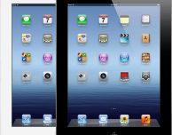 L'iPad di terza generazione sarà presto inserito nei dispositivi obsoleti di Apple