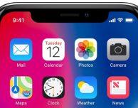 Anche gli iPad Pro del 2018 avranno il Face ID?