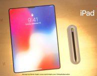 iPad con Notch? iOS 12 ci suggerisce qualcosa