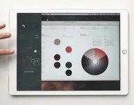 Apple rifiuta le app che trasformano la fotocamera dell'iPad in un pulsante