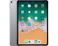 iPad 2018: Face ID, cornici ridotte e niente tasto home secondo Mark Gurman