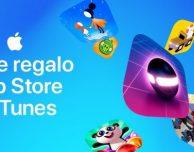 iTunes Card: come acquistare o noleggiare un film su iTunes Store senza uscire di casa