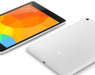 L'Europa nega il marchio Mi Pad a Xiaomi
