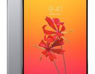 iPad con Face ID: la conferma arriva da iOS 11.3