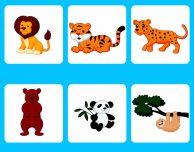 Giochi per bambini? Ecco un'app interessante per iPad