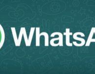 WhatsApp per iPad non sarà un'app indipendente