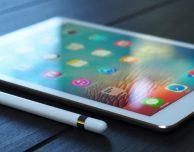 Il mercato dei tablet è in salute: 46 milioni di dispositivi venduti in tre mesi