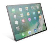 Immagine leaked del nuovo iPad, ma è un fake