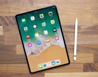 Nuovo rumor: iPad Pro 11″ presentato alla WWDC