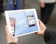 Nuovo iPad 9.7: i primi Hands-On mostrano grandi potenzialità