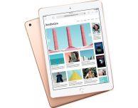 iOS 11.3 è già disponibile per il download, ma solo sul nuovo iPad (2018)