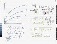Importanti novità per l'app Linea Sketch