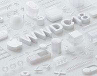 Ufficiale: la WWDC 2018 avrà inizio il giorno 4 giugno
