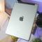 iPad (2018):costa meno ed offre di più! – RECENSIONE