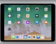 iPad e Apple Pencil ancora protagonisti dei nuovi spot Apple