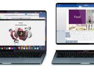 Tim Cook vuole mantenere separati iPad e Mac
