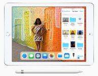 Mercato tablet, quota record per Apple e il suo iPad