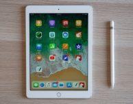 iOS 13 sarà focalizzato soprattutto su iPad
