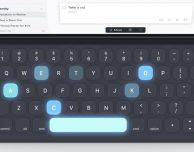 Things 3 si aggiorna con supporto migliorato alle tastiere esterne e tanto altro