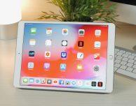 iOS 12: ecco le novità più importanti – VIDEO