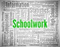 Apple Schoolwork: al via la nuova tecnologica esperienza scolastica