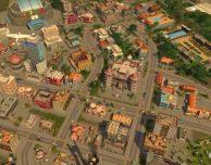Il gioco Tropico approderà su iPad