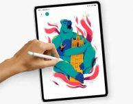 iPad Pro 2018, gli schemi mostrano un misterioso connettore