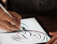 Photoshop in arrivo su iPad? Ecco le reazioni degli utenti pro