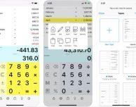 Giveaway Of The Week: 3 copie gratuite per Digits Tape Calculator [CODICI UTILIZZATI CORRETTAMENTE]