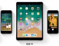 iOS 11.4.1 è ufficialmente disponibile per tutti