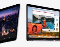 Apple registra 5 nuovi iPad in Europa