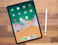Nuovi iPad Pro, iOS 12 conferma il display con angoli arrotondati