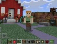 "Microsoft annuncia ""Minecraft: Education Edition"" per iPad"
