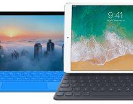 Tablet in crisi, ma l'iPad cresce