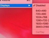 Il simulatore di iOS 12.1 nasconde nuovi indizi sul prossimo iPad Pro