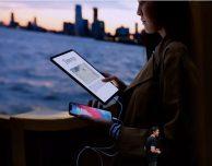 iPad Pro 2018 tra USB-C e Face ID: il primo dispositivo iOS senza porta proprietaria
