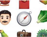 Disponibile iOS 12.1 con FaceTime di gruppo e nuove emoji