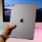 Recensione iPad Pro 12.9″: il TABLET perfetto, ma pur sempre un TABLET! – VIDEO