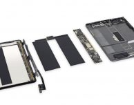 iPad Pro 2018 e Apple Pencil 2, arriva il teardown di iFixit