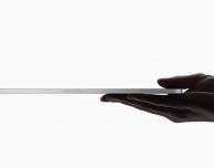 Apple pubblica le più belle recensioni dell'iPad Pro